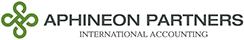 Aphineon Logo